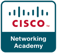 Cisco CCNA R&S